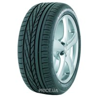 Фото Goodyear Excellence (225/55R17 97W)