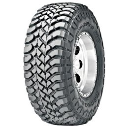 Фото Hankook Dynapro MT RT03 (265/75R16 123/120Q)