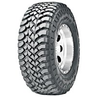 Фото Hankook Dynapro MT RT03 (33/12.5R15 108Q)