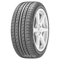 Фото Hankook Optimo K415 (215/60R16 95T)