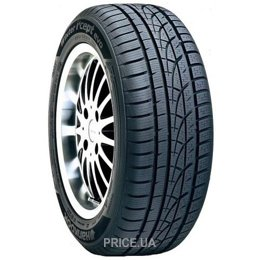 Фото Hankook Winter I*Cept Evo W310 (225/45R17 94V)