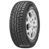 Фото Hankook Winter i*Pike LT RW09 (205/75R16 110/108R)