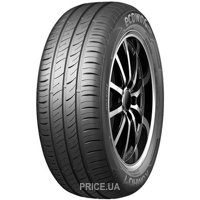 Kumho Ecowing ES01 KH27 (165/65R14 79T)