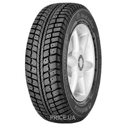 Фото Matador MP 50 Sibir Ice (205/65R15 94T)