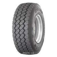 Фото Matador TM 1 Collos (385/65R22.5 160K)