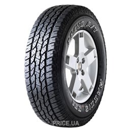 Фото Maxxis AT-771 (255/70R15 108T)