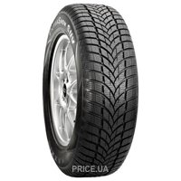 Фото Maxxis MA-SW Victra Snow SUV (235/55R17 103H)