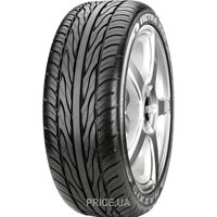 Фото Maxxis MA-Z4S Victra (235/40R18 95W)