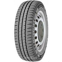 Фото Michelin Agilis Plus (195/65R16 104/102R)