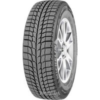 Фото Michelin Latitude X-Ice (235/60R17 102T)
