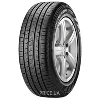 Фото Pirelli Scorpion Verde All Season (255/50R19 107H)