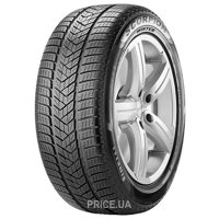 Фото Pirelli Scorpion Winter (255/40R21 102V)