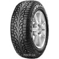 Фото Pirelli Winter Carving (235/65R17 108T)