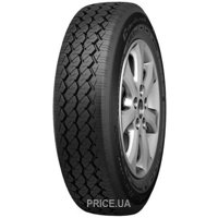 Фото Cordiant Business CA-1 (195/75R16 107/105R)