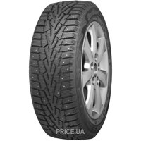 Фото Cordiant Snow Cross PW-2 (175/65R14 82T)