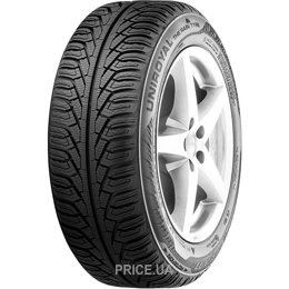 Фото Uniroyal MS Plus 77 (205/65R15 94H)