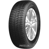 Cooper Weather-Master S/A2 (205/60R16 96H)
