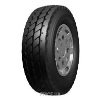 Фото Double Coin RR902 (315/80R22.5 156/152K)