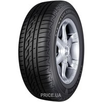 Firestone Destination HP (275/55R17 109V)