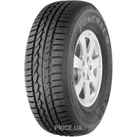 Фото General Tire Snow Grabber (225/75R16 104T)