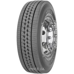 Goodyear KMAX S (315/80R22.5 156/154M)