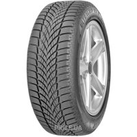 Фото Goodyear UltraGrip Ice 2 (215/60R16 99T)
