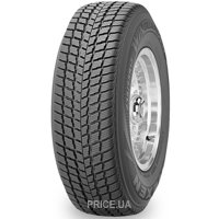 Фото Nexen Winguard SUV (245/65R17 107H)