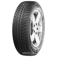 Фото Matador MP 54 Sibir Snow M+S (155/65R14 75T)