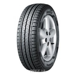 Фото Kleber Transpro (175/65R14 90/88T)