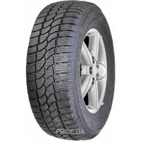 Фото Taurus 201 Winter (215/75R16 113/111R)