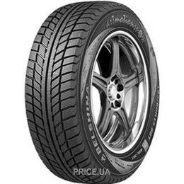 556ae6ac7119 Зимние шины  Купить зимнюю резину в Украине - Сравнить цены на Price.ua