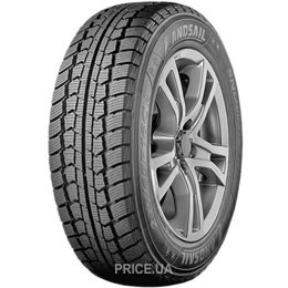 Фото Landsail Snow Star (195/65R16 104/102T)