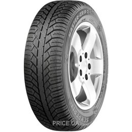 Фото Semperit Speed Grip 2 (205/65R15 94H)