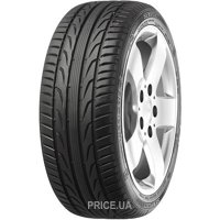 Semperit Speed Life 2 (255/50R19 107Y)
