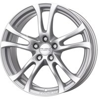 Фото Anzio Wheels Turn (R18 W8.0 PCD5x115 ET40 DIA70.1)