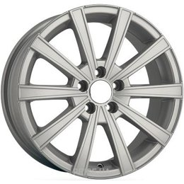 Фото Angel Mirage (R15 W6.5 PCD4x100 ET38 DIA67.1)