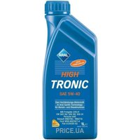 ARAL HighTronic 5W-40 1л