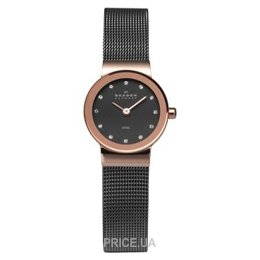 36612d3f4d29 Наручные часы Skagen 358XSRM · Наручные часы Наручные часы Skagen 358XSRM