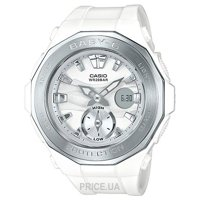 Фото Casio BGA-220-7A