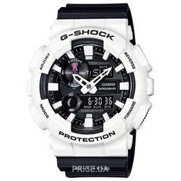 Куплю наручные часы в донецке купить серебряные часы ника цены