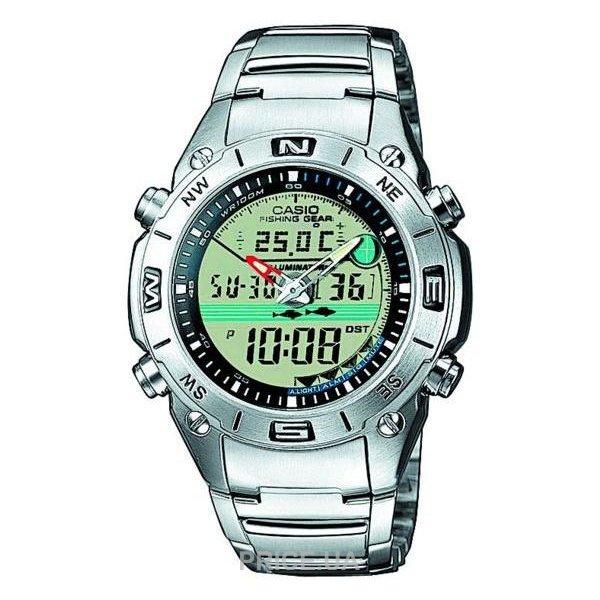 Часы наручные casio amw 702 7a командирские часы восток купить в харькове
