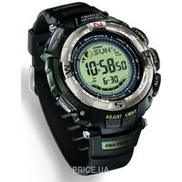 Фото Casio PRW-1500-1V