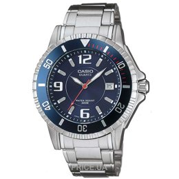c989d0cc Наручные часы: Купить в Украине - Сравнить цены на Price.ua