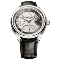 Фото Maurice Lacroix MP7218-SS001-110