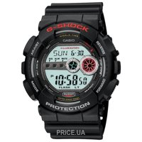Фото Casio GD-100-1A