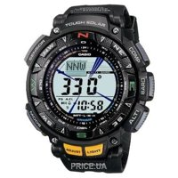 Фото Casio PRG-240-1E