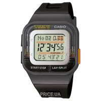Фото Casio SDB-100-1A