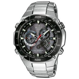 Фото Casio EQW-M1100DB-1A