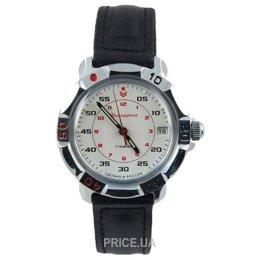 Наручные часы Восток 2414 811171 · Наручные часы Наручные часы Восток  2414 811171 50fdb3a88ddef