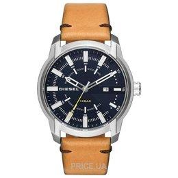 8b15424cf9e9 Наручные часы Diesel DZ1847 · Наручные часы Наручные часы Diesel DZ1847.  Тип - мужские